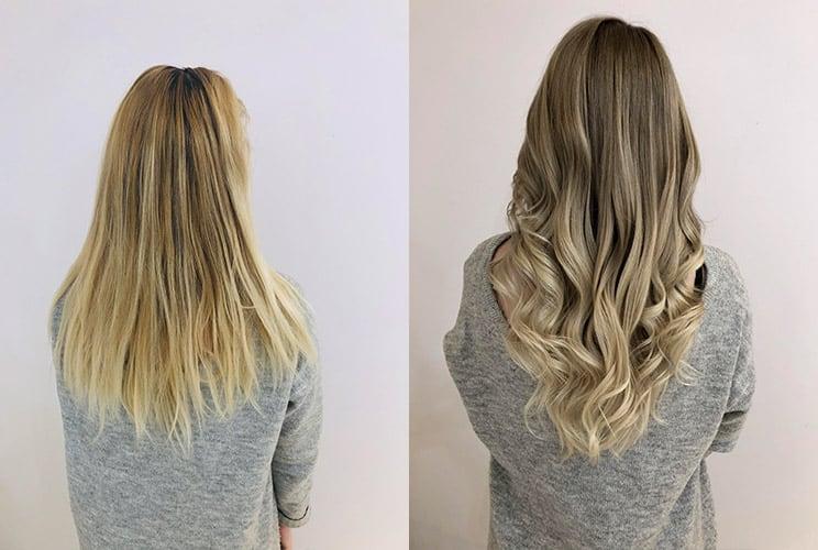 hairaid1.1