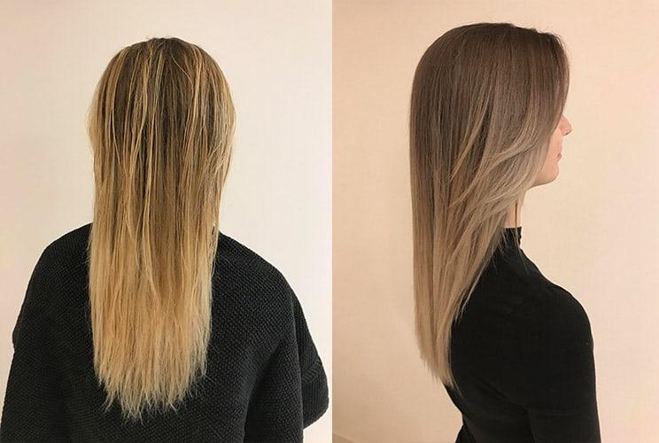 hairaid1.5